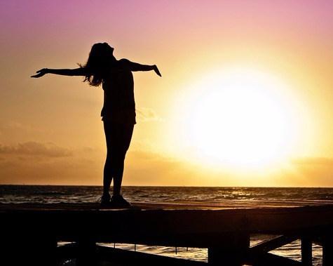 intuition-coaching-développement-personnel-objectif-projet-lacher-prise-confiance-en-soi-estime-de-soi-coach-de-vie