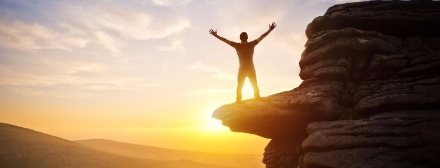 intuition-coaching-développement-personnel-objectif-projet