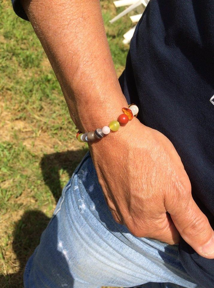 bijoux_bracelet_spirituel_mineraux_tabac_homme