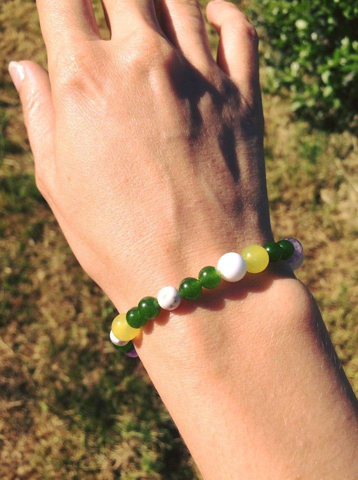 bijoux_bracelet_stress_mineraux