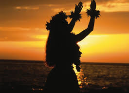 lomi-lomi-massage-spiritualite-hawaien
