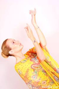 aurelie-cat-mineraux-spiritualite-bracelet-therapeutique-mithotherapie (1)